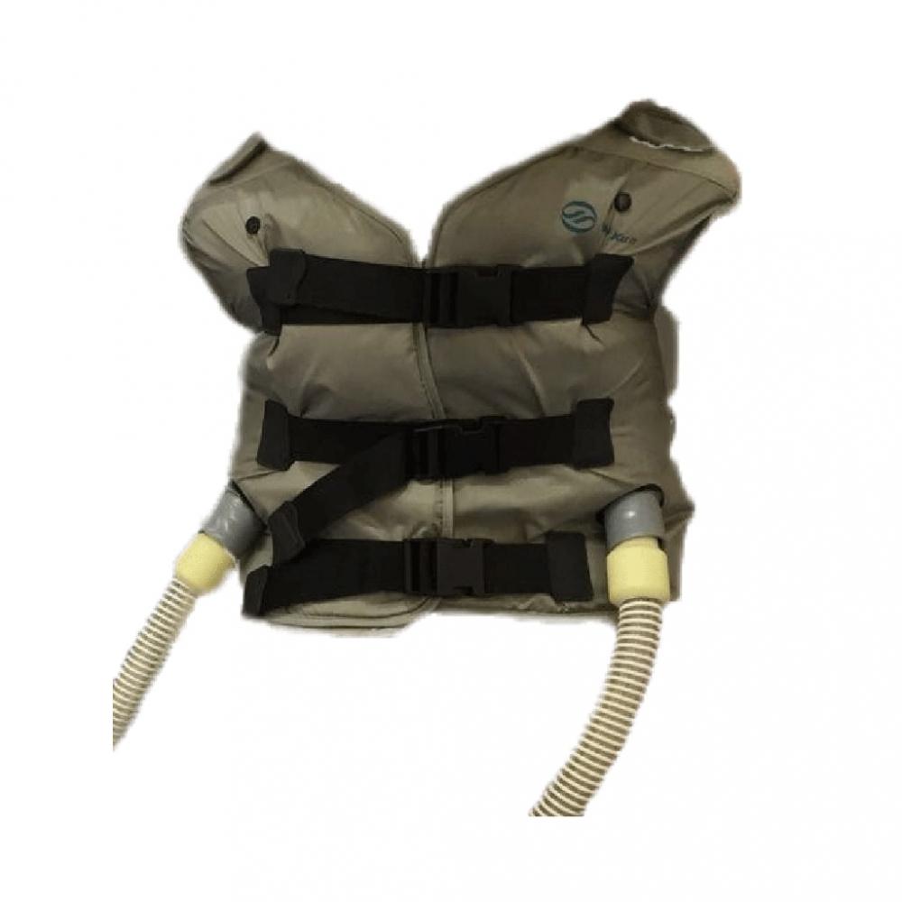 Виброжилет для Ventum Vest Vibration