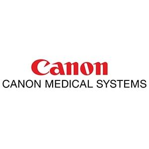 УЗИ аппараты Canon