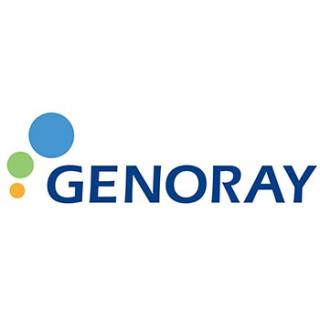 Genoray