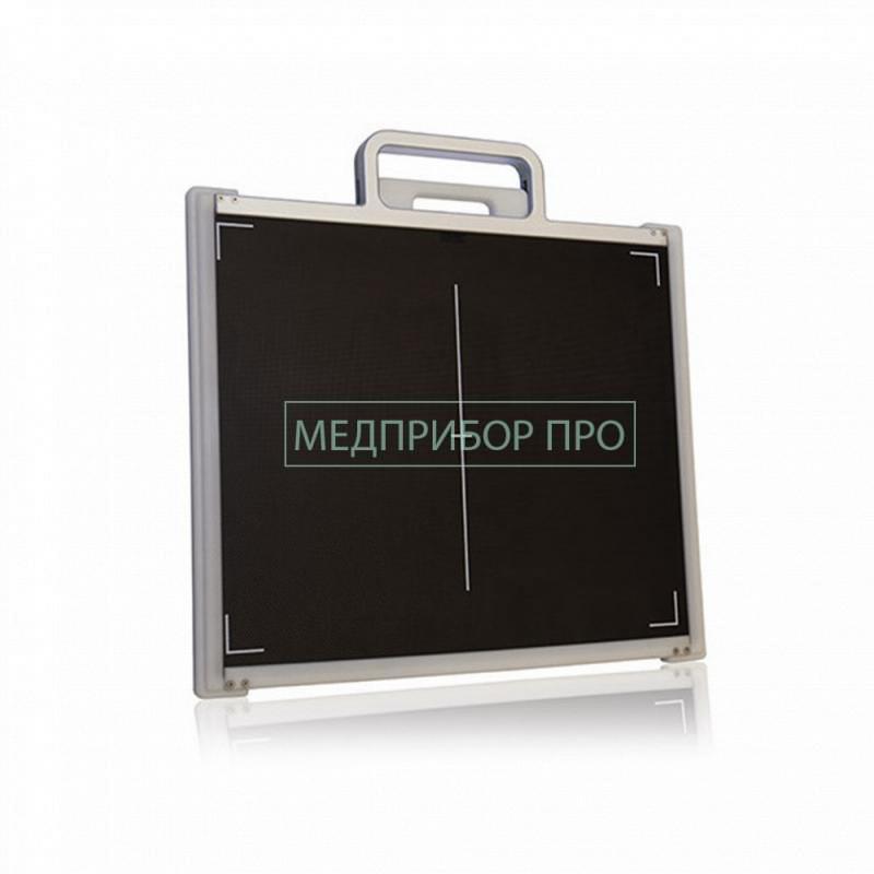Плоскопанельным детектор для рентгена