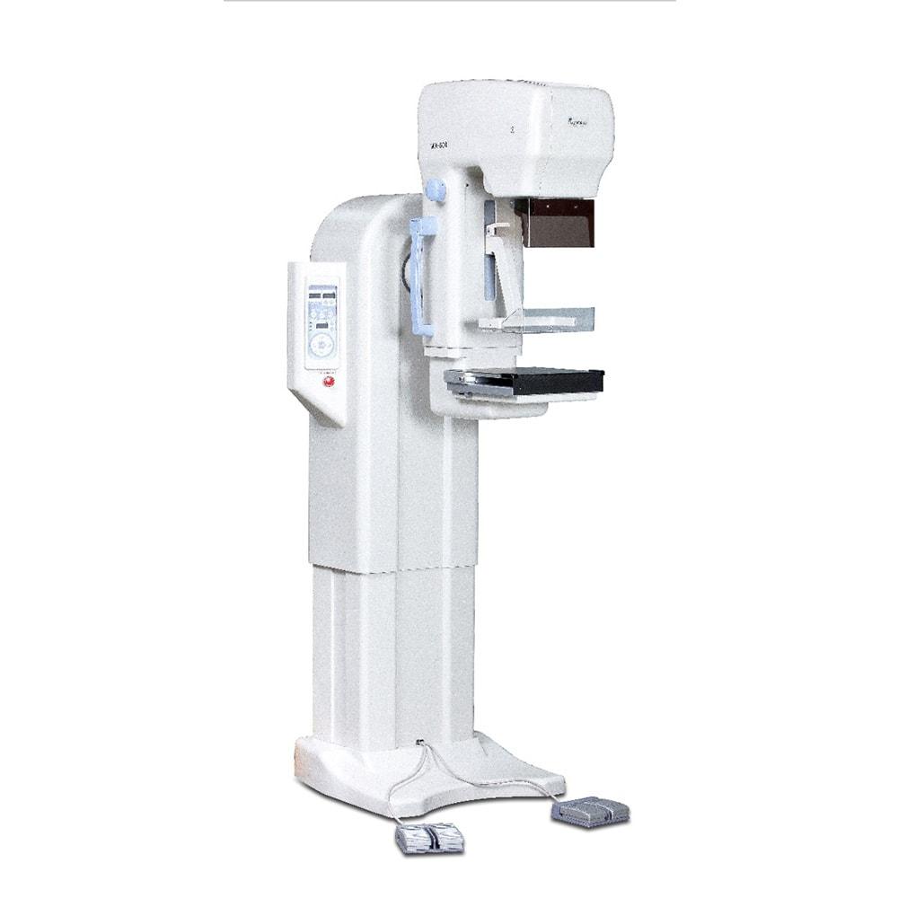Рентгенографический цифровой маммограф Genoray MX600