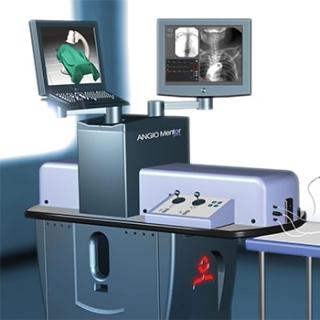 Симуляторы медицинского оборудования