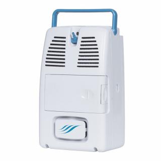 AirSep Freestyle 5 NEW портативный концентратор