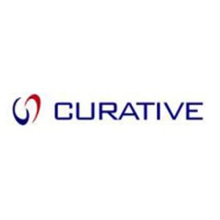 Curative Medical Inc