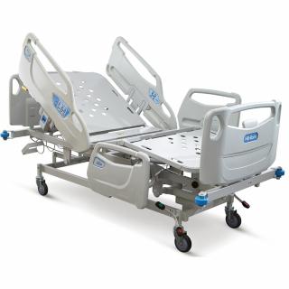 Кровать Hill-Rom Centuris с электроприводными регулировками