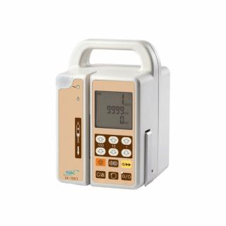Mindray SK-700I - насос для энтерального питания