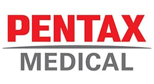 Pentax Medical официальный представитель в России