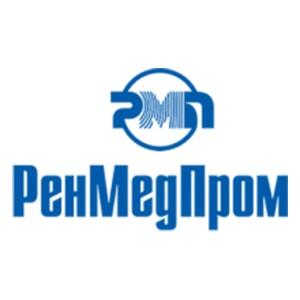 РенМедПром