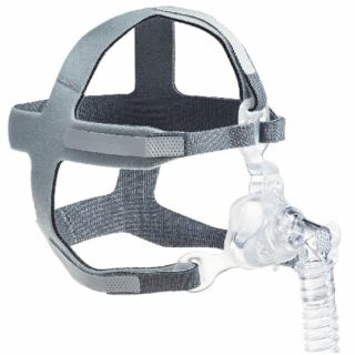 Respireo SOFT Baby & Child - детская назальная маска