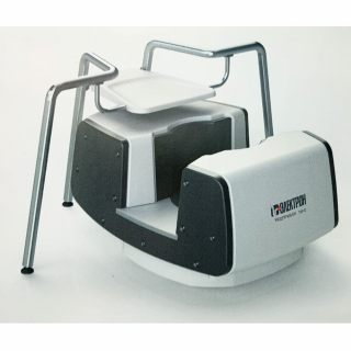 АТРИСС - аппарат для трехмерного рентгеновского исследования стоп