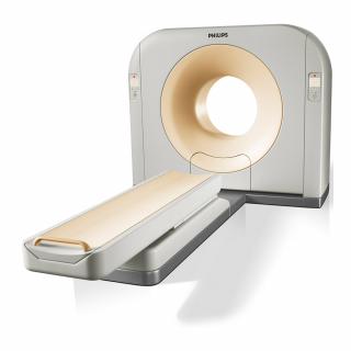 Philips MX16 EVO - компьютерный томограф