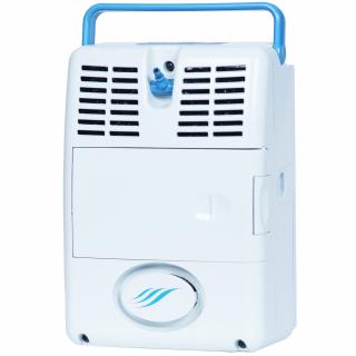 Airsep Freestyle 3 - портативный концентратор