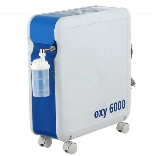 Кислородный концентратор BITMOS OXY 6000 6L