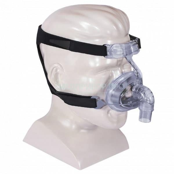 Назальная маска FlexiFit 405 Fisher & Paykel (безразмерная)
