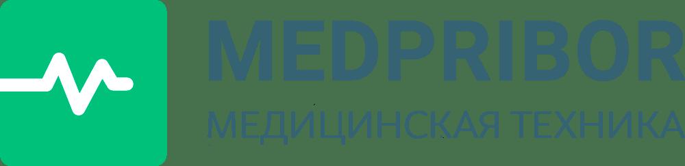 Медприбор ПРО - медицинская техника