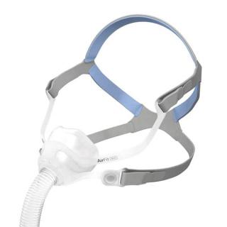 Маски CPAP-BiPAP