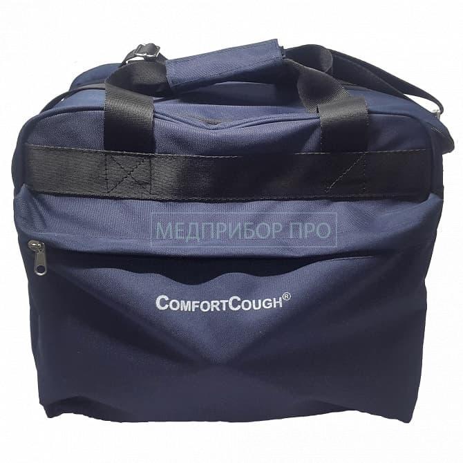 Автоматический откашливатель Comfort Cough ll