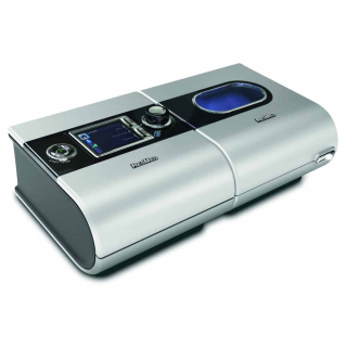 CPAP аппараты