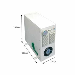 Концентратор кислорода для помещения ATMUNG LFY-I-5A-01