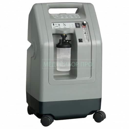 Концентратор кислорода DEVILBISS 525