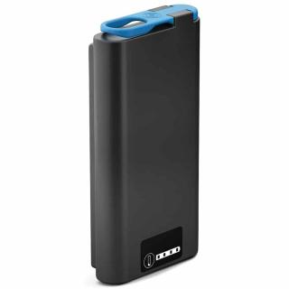 Аккумуляторная батарея Invacare XPO2 Mobile