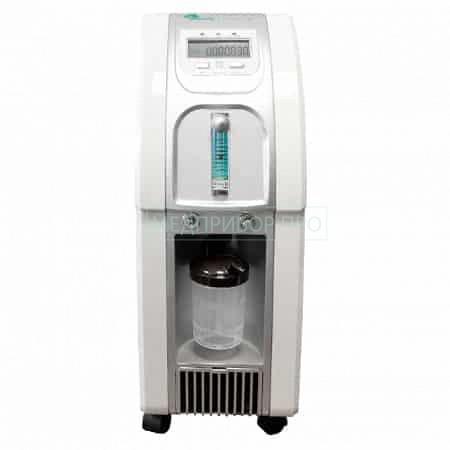 Дешевый концентратор кислорода ATMUNG 3L-I