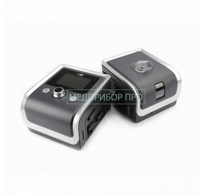 CPAP аппарат BMC GII Auto ReSmart 20E