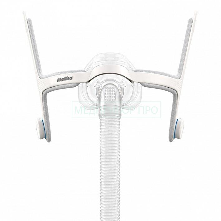 Назальная маска AirFit N20 ResMed