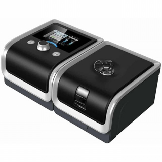CPAP-BiPAP приборы