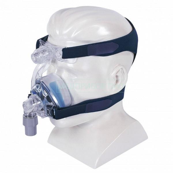 Назальная маска Resmed Mirage SoftGel