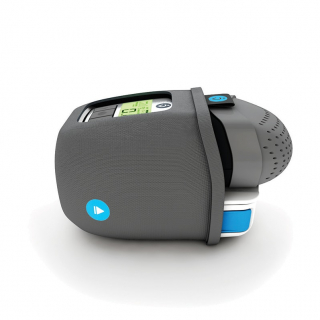 Купить HDM Z1 Auto Travel с батарейным модулем и батареей