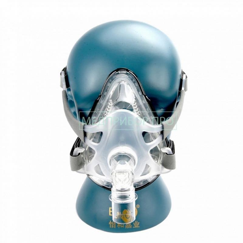 Недорогая Fullface mask маска BMC FM1A