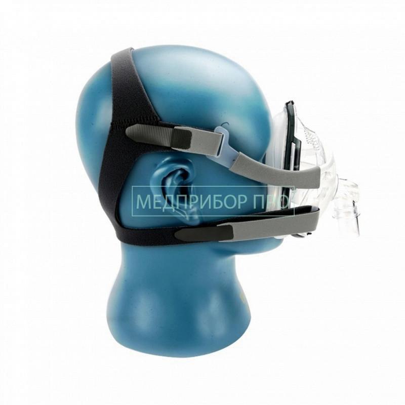 Полнолицевая маска BMC FM1A цена в Москве