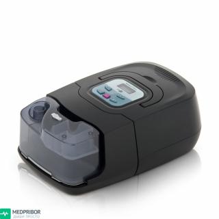 RESmart AutoCPAP BMC-630A с увлажнителем