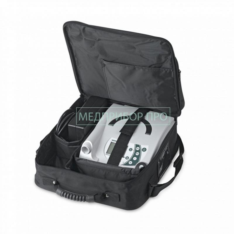 Транспортировочная сумка для Ventimotion 2