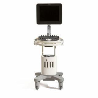 ClearVue 350 - Philips - ультразвуковая система