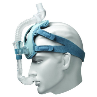 Philips Comfort Lite 2 - канюльная маска
