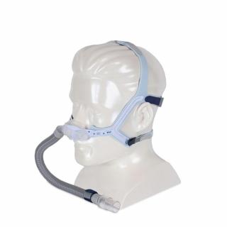 ResMed PIXI - детская маска от 3 до 7 лет