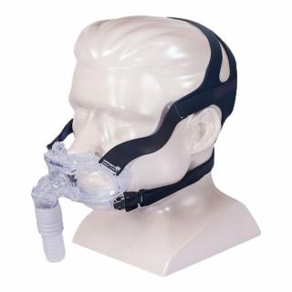 Resmed Mirage Mirage Liberty - рото-носовая маска для СИПАП
