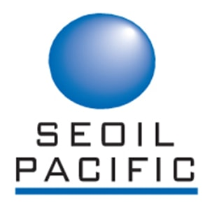 Seoil Pacific Corporation