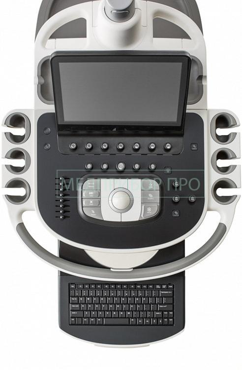 Купить узи Philips EPIQ 7 по выгодной цене