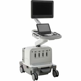 Philips EPIQ 5 - УЗИ аппарат (эксперт)