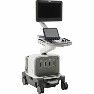 Philips EPIQ 7 - УЗИ аппарат (эксперт)