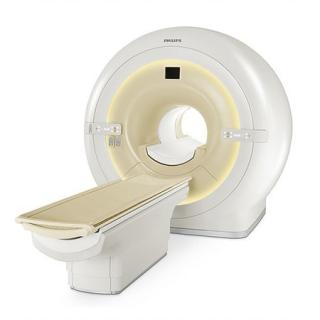 Магнитно-резонансные томографы (МРТ)