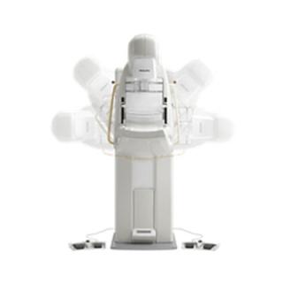 Маммографические аппараты и системы