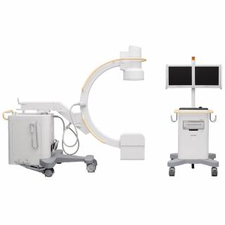 Philips BV Vectra - рентгеновский аппарат (С-дуга)