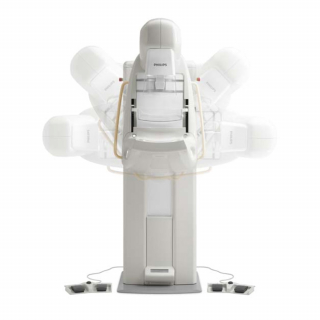 Philips MicroDose SI спектральный маммограф