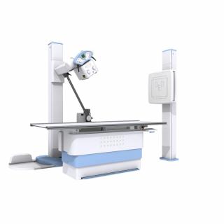 Рентгенодиагностические комплексы РЕНЕКС на 2 рабочих места