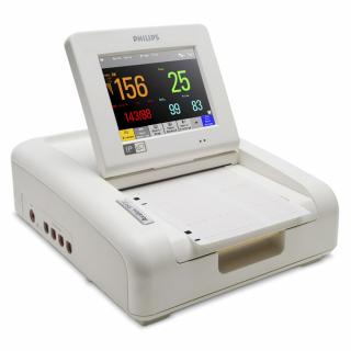 Avalon FM20 - фетальный монитор
