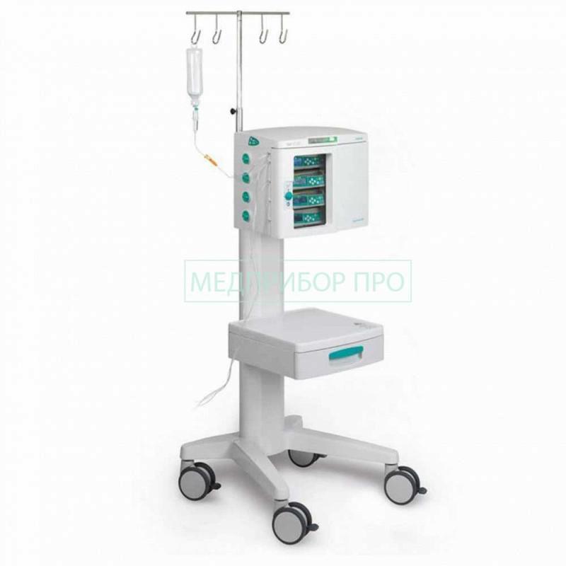 Инфузионная станция MRI Space